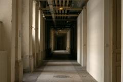 Wien-Liberec_Korridor